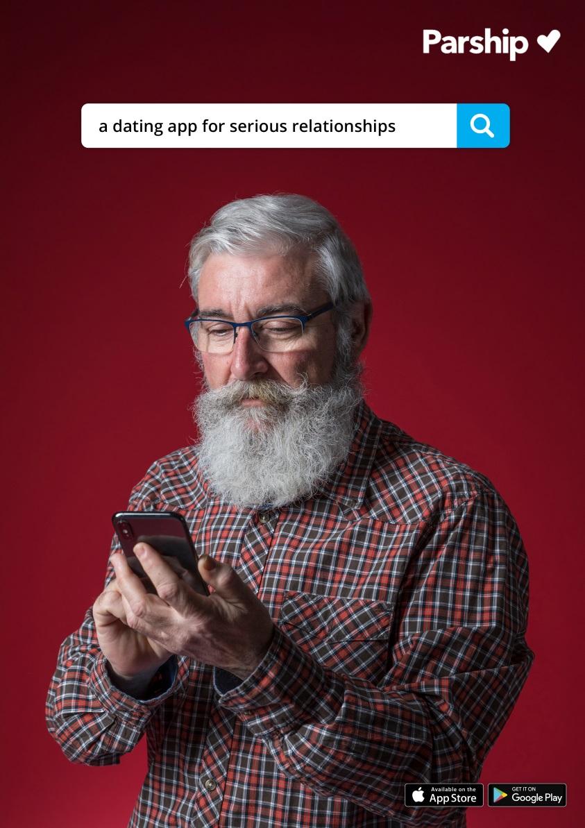parship dating app fungerer cirkulær dating virkelig