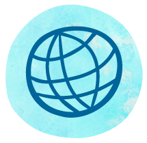 International Yoga Sports Federation