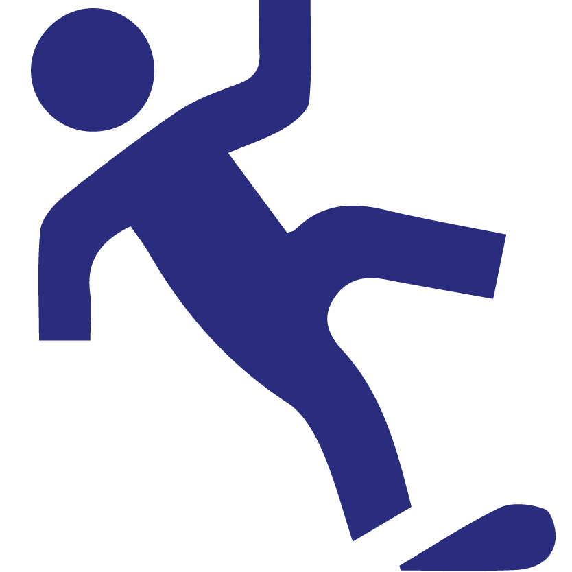 Workers' Compensation insurance icon