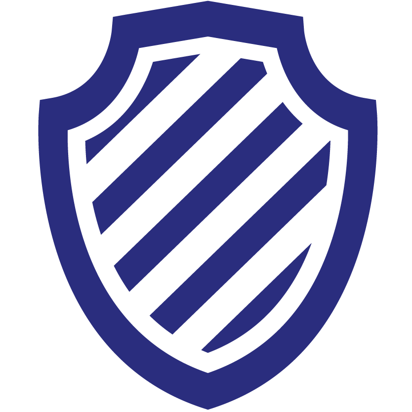 General Liability insurance icon