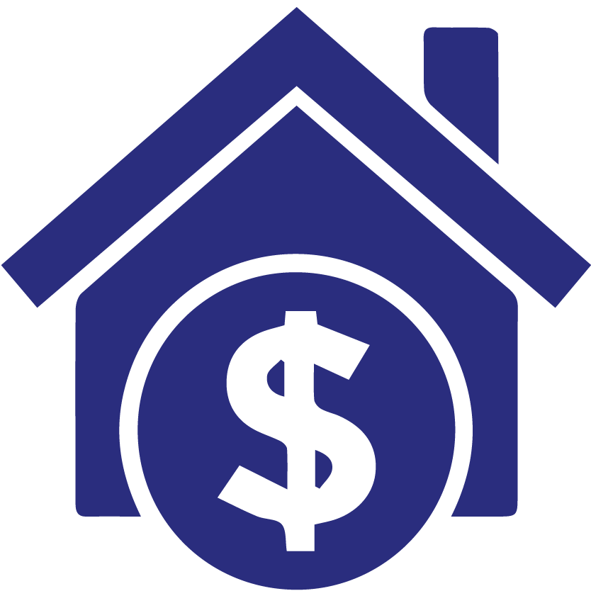 Renters insurance icon