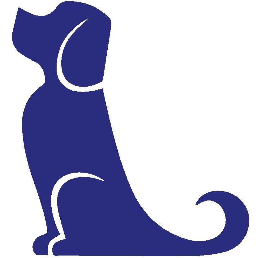 Figo Pet insurance icon