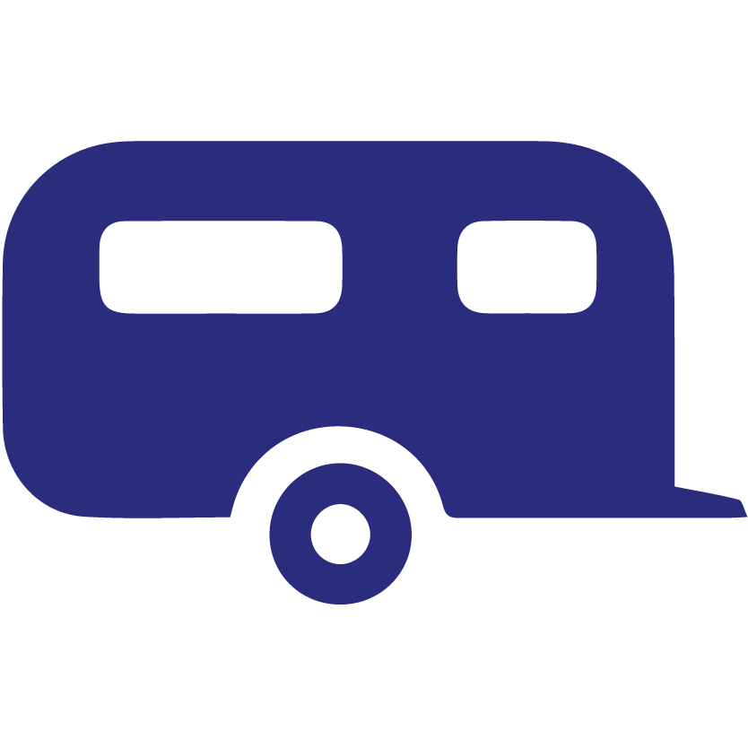 RV & Motorhome insurance icon
