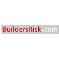 Buildersrisk logo