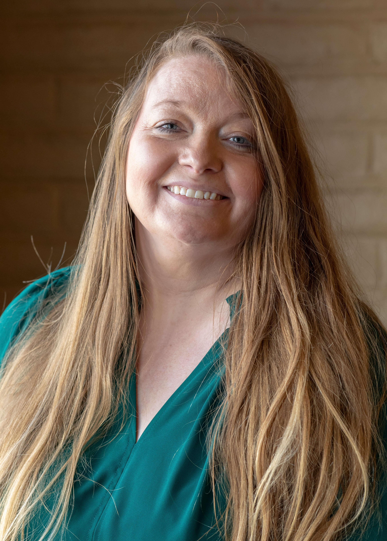 Brandi Asker profile photo
