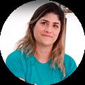 Karina Normilio