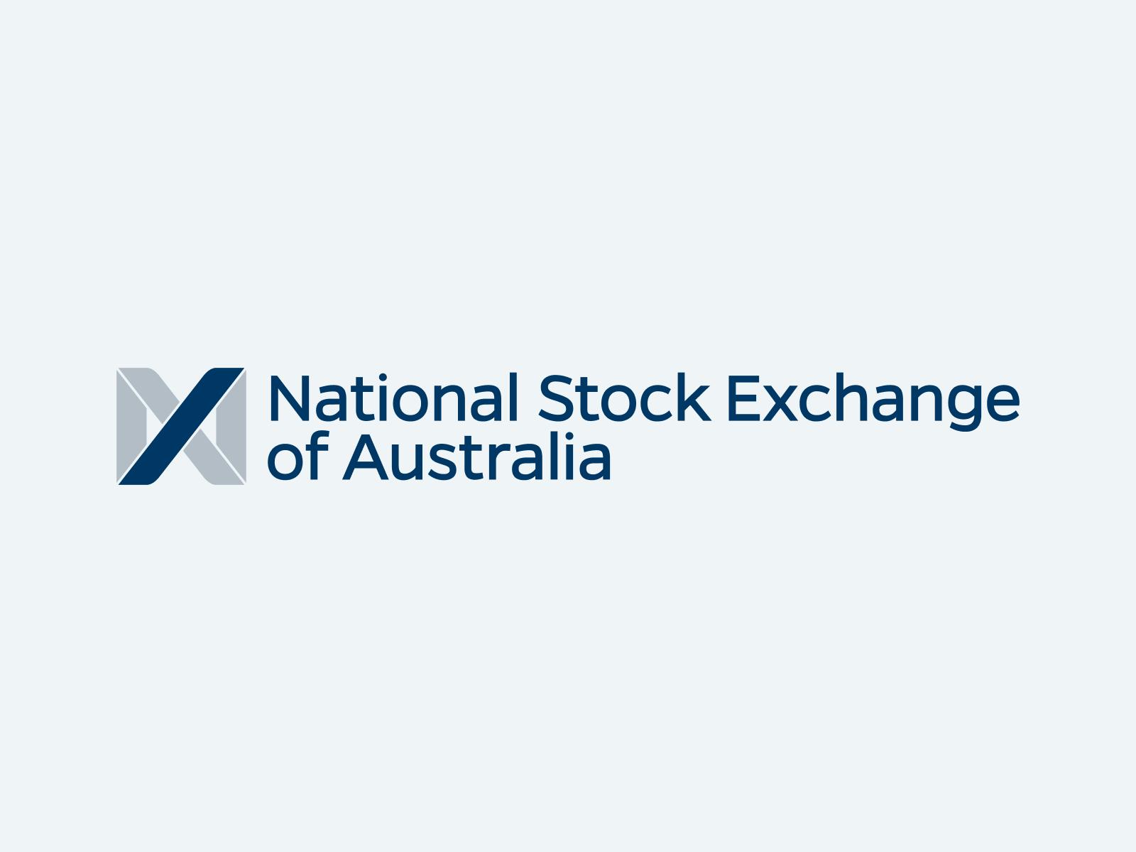 NSX – Logo refresh