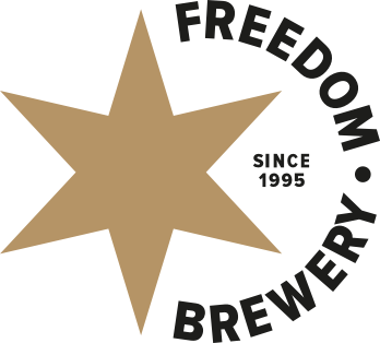 Freedom Brewery