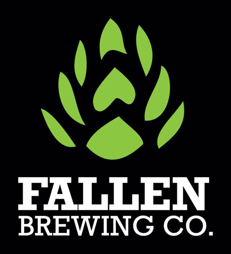 Fallen Brewing
