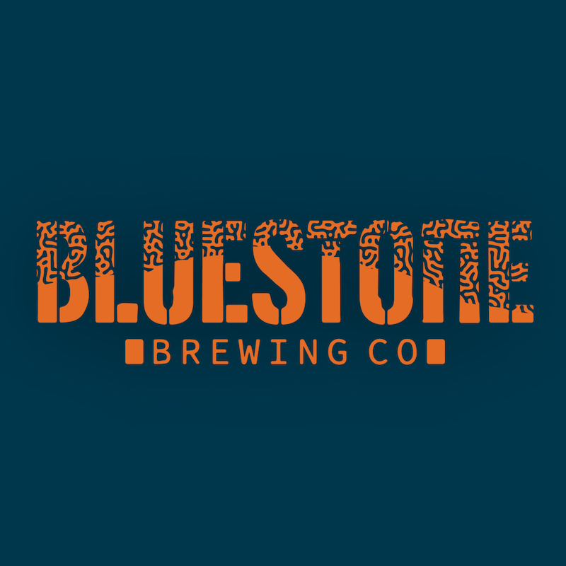 Bluestone Brewing Co