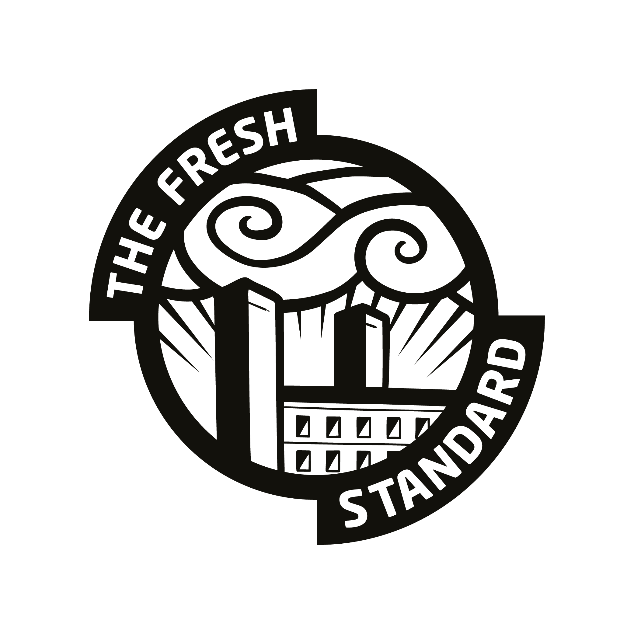 The Fresh Standard Brew Co
