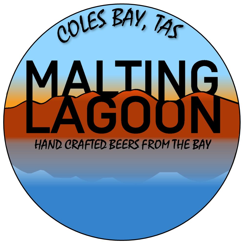 Malting Lagoon Brewing Co