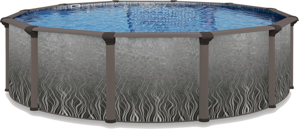 Victoria Pool Special