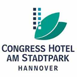 Congress Hotel am Stadtpark in Hannover