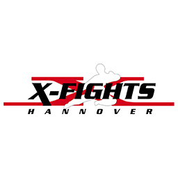 X-Fights Hannover