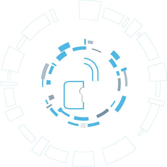 cyber liability insurance photo