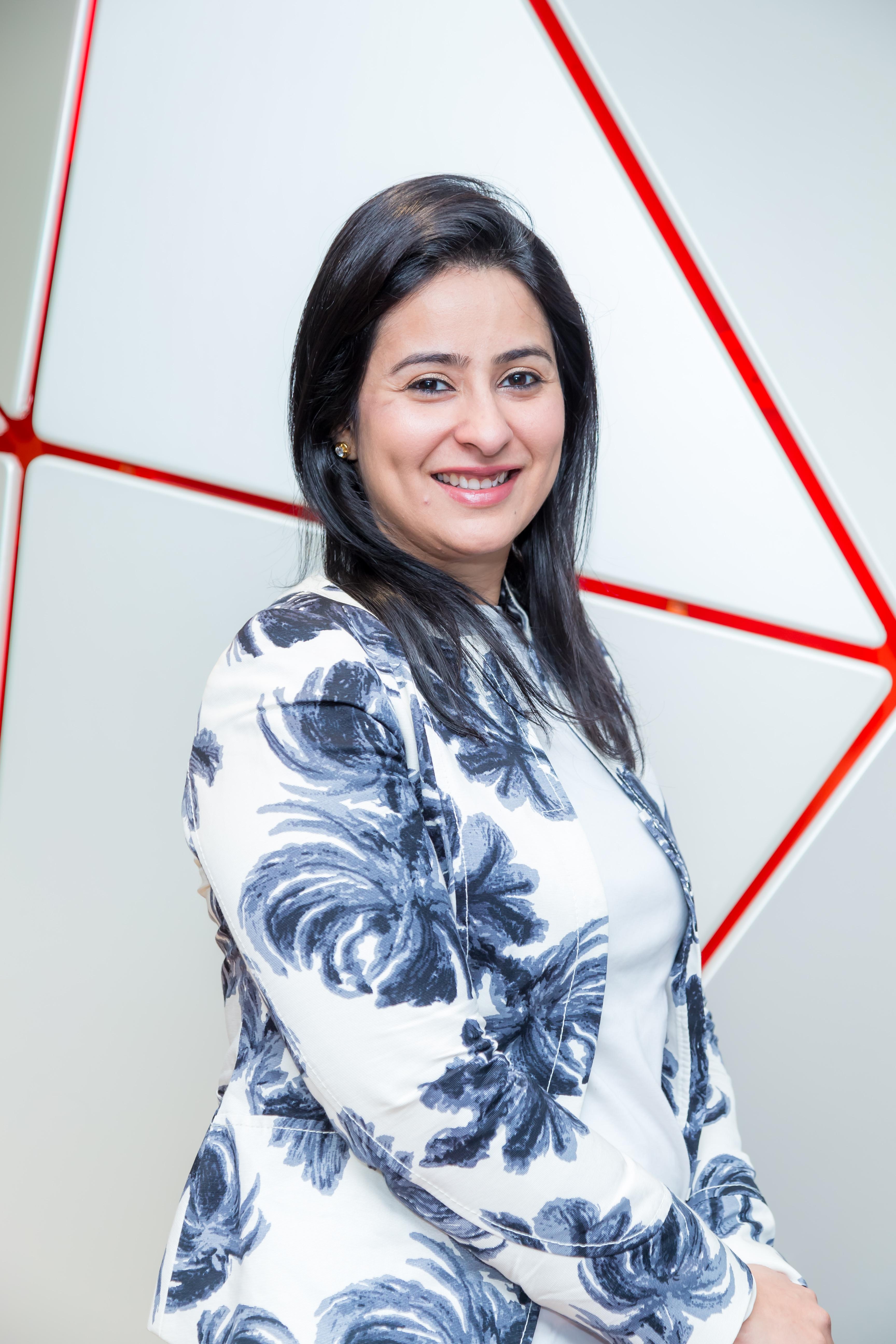 Dr. Selina Chhabra Rampal