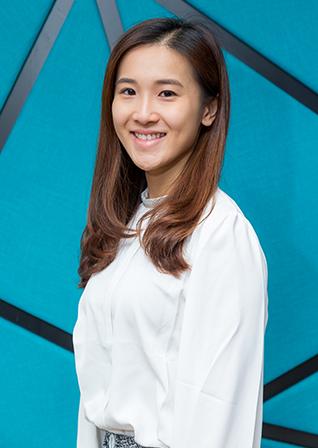 Dr. Cheuk Kiu Peony Ng