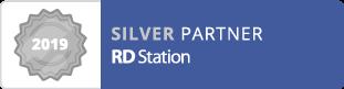 RD Station Partner