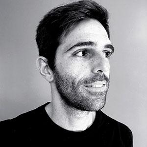 Raphael Sperle