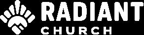 Radiant Church, Austin Texas