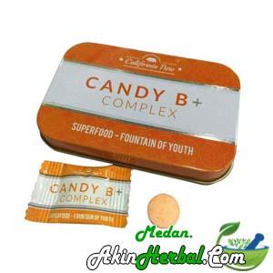 toko obat kuat permen candy di medaan