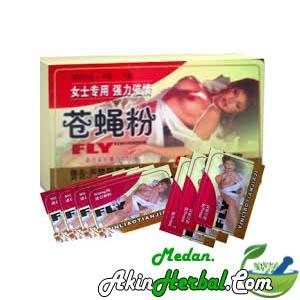 toko obat perangsang serbuk china di medan
