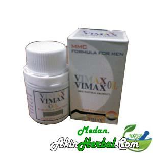 toko vimax oil asli di medan