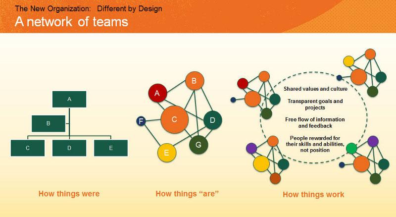 teams-web.jpg