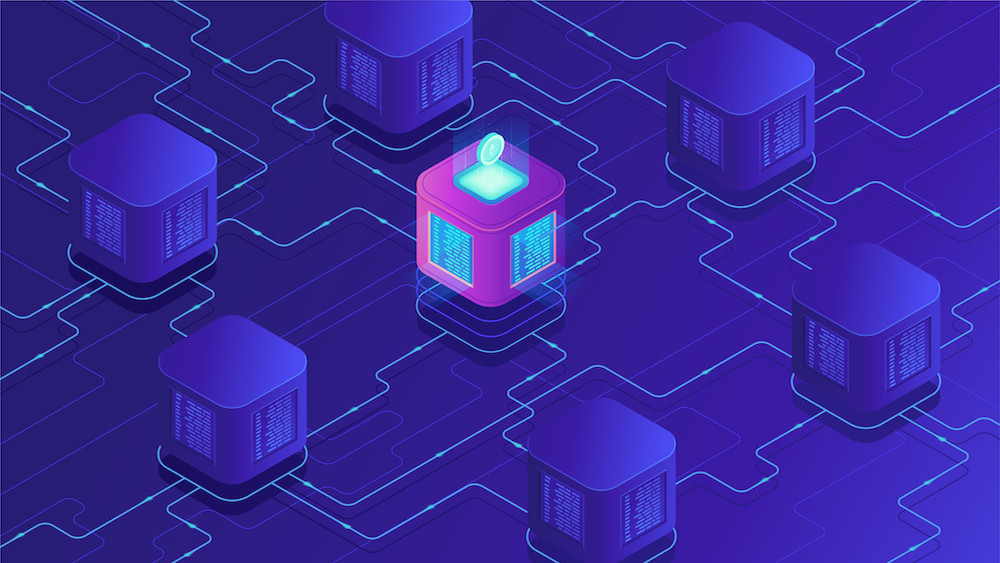 The (De)Centralization Paradox: Why Blockchain Technology Can Actually Maintain Power Structures, Instead Of Disrupting Them