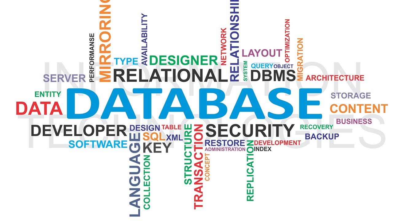 NewSQL : The Global Scale Database Trend And What It Means For You