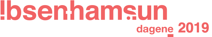 ibshams logo