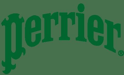 Perrier logo