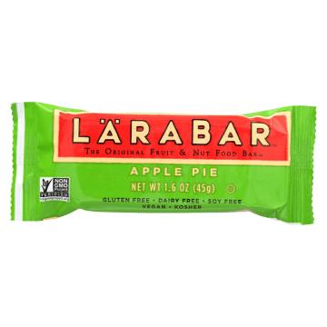 Larabar snack bar