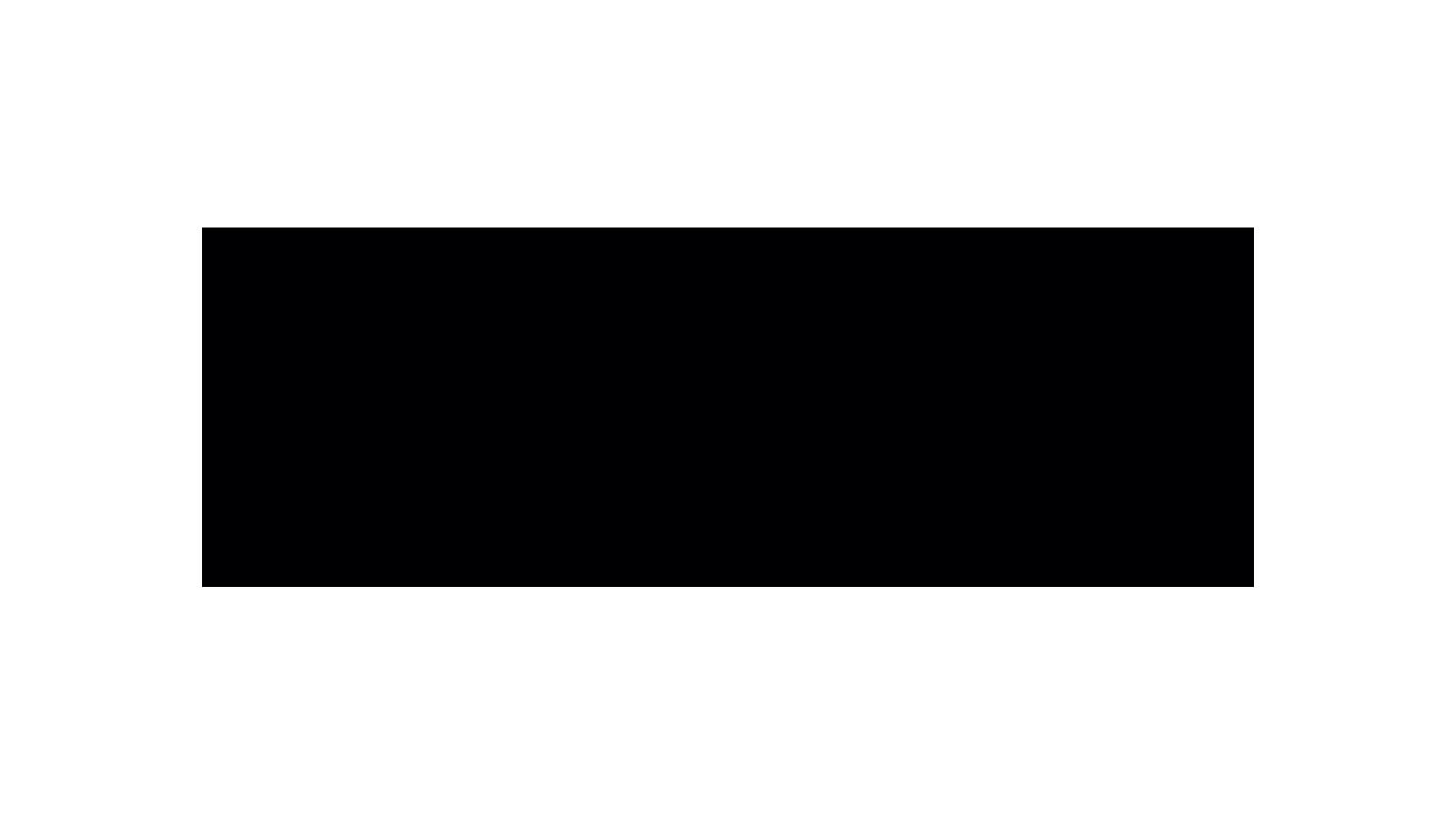 rxbar logo