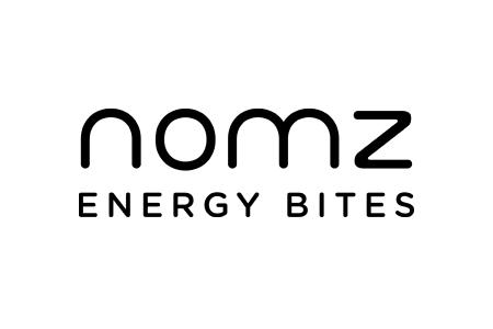 nomz logo