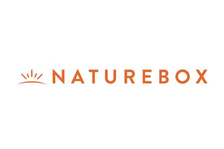naturebox snacks logo