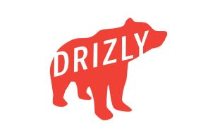 Drizzly logo