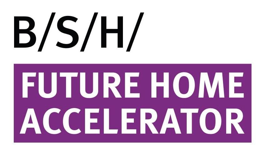 coaching digital coaching chatbot  BSH Future Home Accelerator Startup