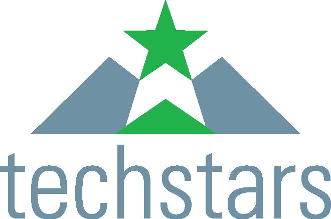 coaching digital coaching chatbot Rocky Robots Ltd a Techstars 2019 company