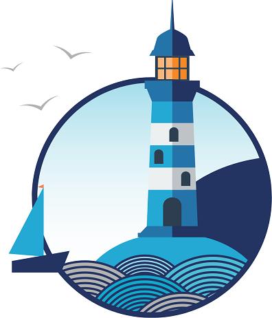 HarborLight Logo