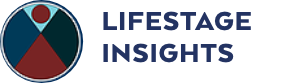 Life Stage Insights