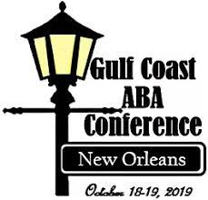 Gulf Coast ABA Conference