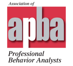 South Carolina Association for Behavior Analysis