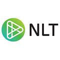 logo nlt