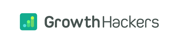 logo growth hackers