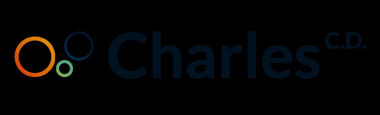 logo charles