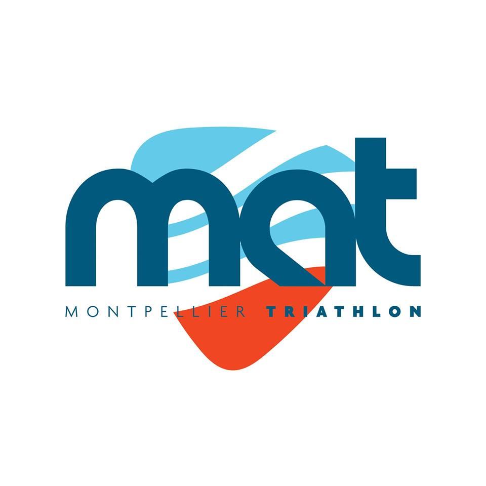 Montpellier agglomération triathlon