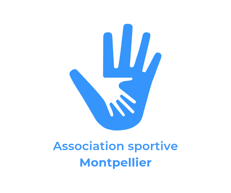 Association sportive atlas Paillade