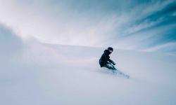 Les clubs de ski et snowboard